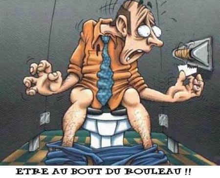2051-au-bout-du-rouleau